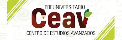 Logo of Centro de Estudios Avanzados (CEAV)